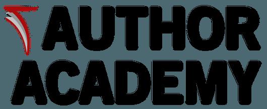 Author Academy